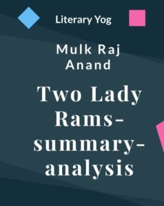 Two-Lady-Rams-summary